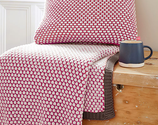 Joules Home Accessories