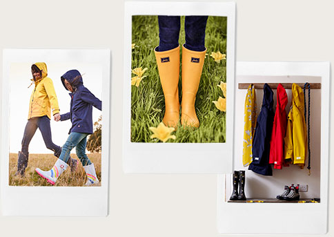 Joules® US Official Site  4bf396470