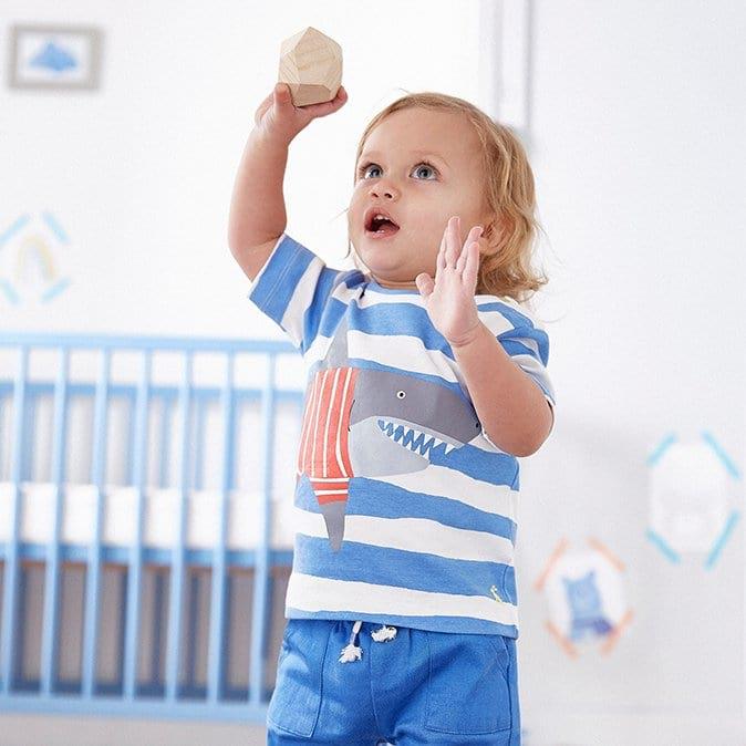 44dbae5c39e35 Baby Clothes