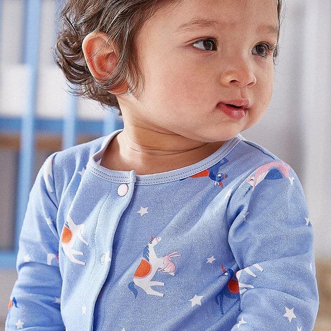 4efba88f22c Baby Clothes