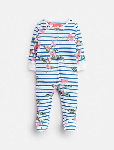 a99bf74c7b108 Baby Girls Babygrows. Girls  Babygrows   · Baby Boys OutfitSets. Girls   outfit. Sets