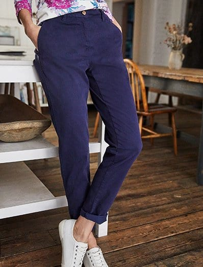Women S Clothes Fashion Women S Clothing Joules