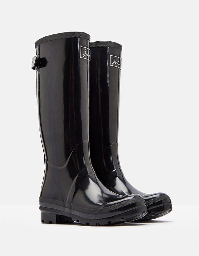 68e621029c2e ... this rain boot