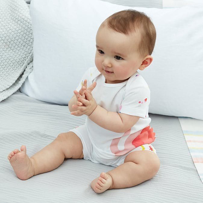 da2aca6f9b9d Baby Clothes   Baby Boy & Baby Girl Clothing   Joules® US