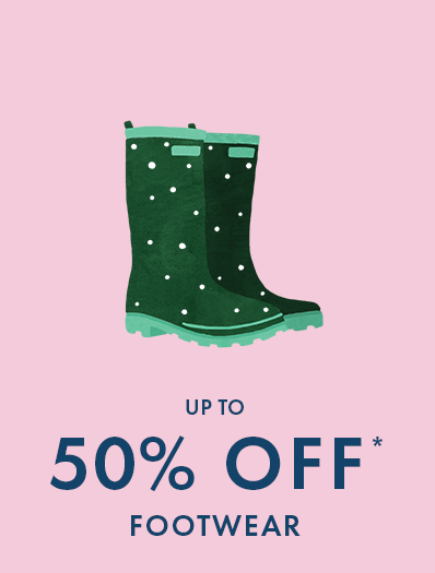 1fcadfba39a6 Joules® | Women's, Men's & Children's Clothing And Footwear