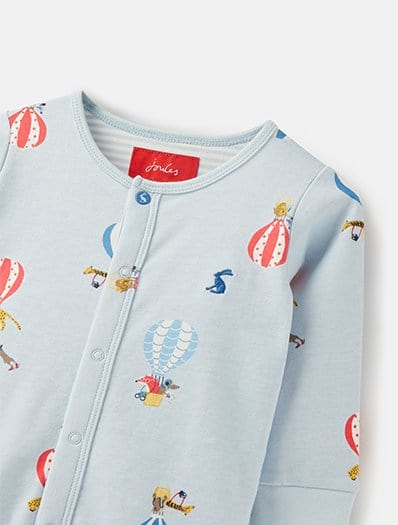 274dfb050 Baby Clothes & Accessories | Cute Baby Clothing | Joules