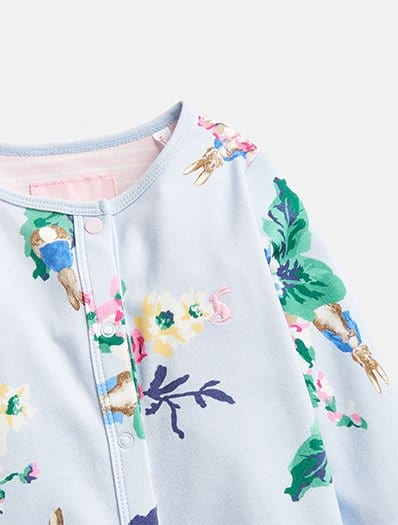 4061f75c0 Baby Clothes & Accessories | Cute Baby Clothing | Joules