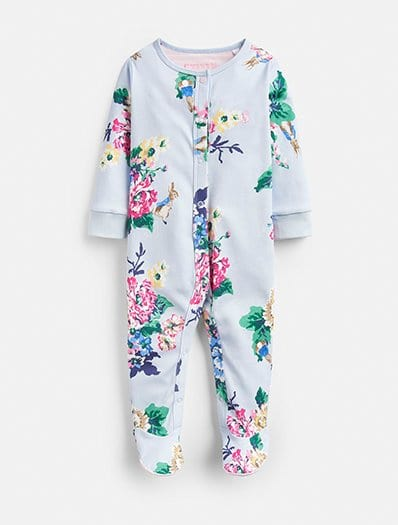 3954e4a52e92b Baby Clothes & Accessories   Cute Baby Clothing   Joules