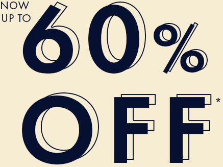 online store 9dcfd 56bb4 Joules Sale   Up to 60% Off   Joules