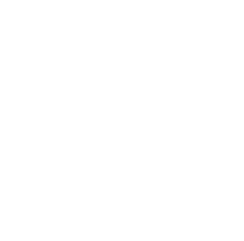 The cracking christmas jumper as seen on Wallace & Gromit