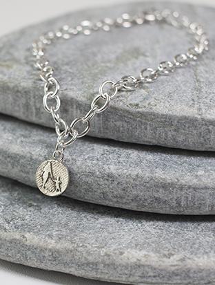 Charlotte Lowe Jewellery
