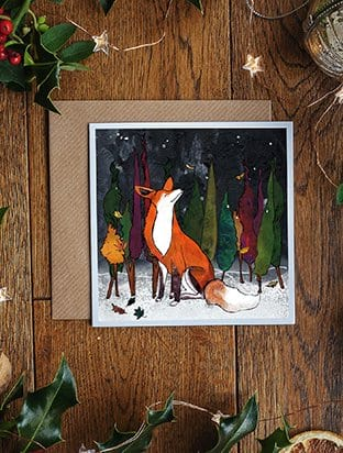 Greetings Cards-