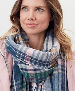 Women'sscarves