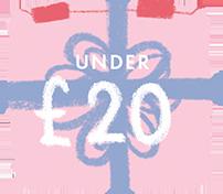 Under 20