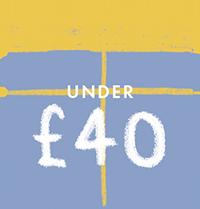 Under 40