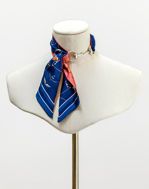 Occasion Scarves