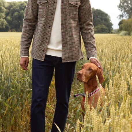 8 Autumn Walks From our Team