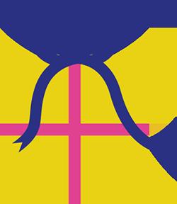 Popular Gift Ideas