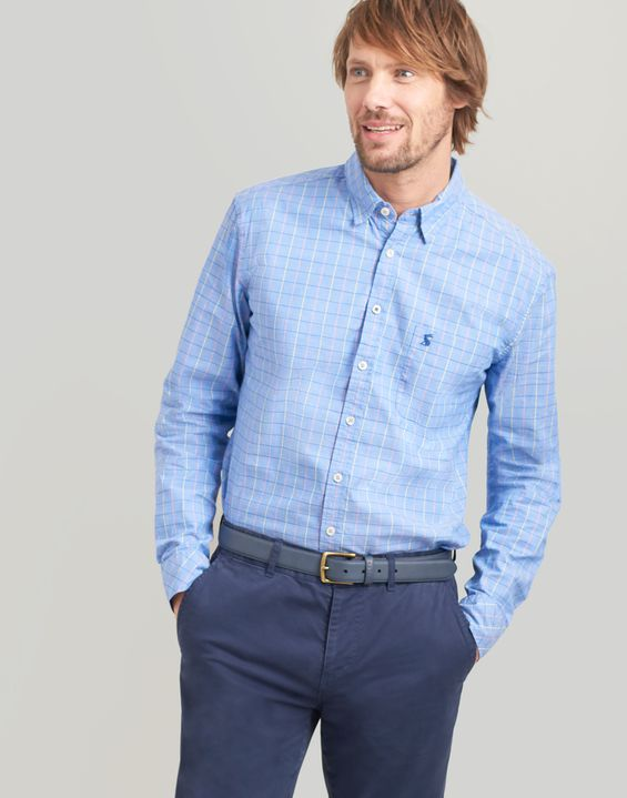 80db41d4 Men's Summer Sale | Up to 60% Off | Joules