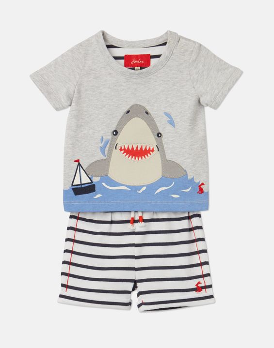 0d05309d5 Baby Boy Clothes | Baby Boys' Outfit Sets, Jackets & Hats | Joules