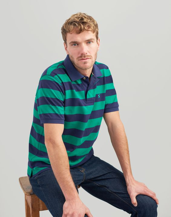 c72c5f232c0 Polo Shirts for Men | Striped, Slim & Classic Fit Polo Shirts ...
