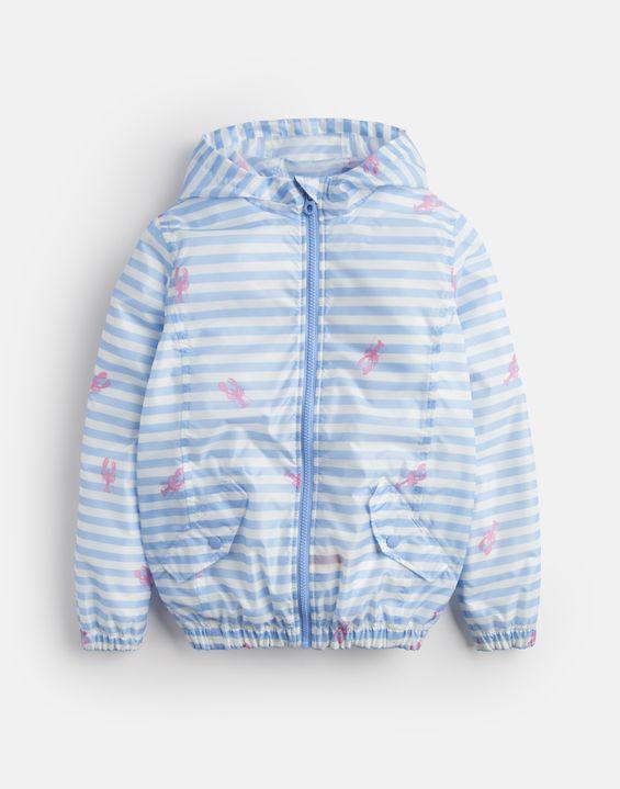 ccd5aff53519 Kids Waterproof Jackets