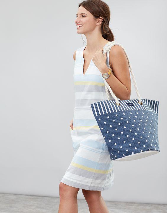4b27e420bd12 Wallets, Handbags & Purses for Women | Joules® US