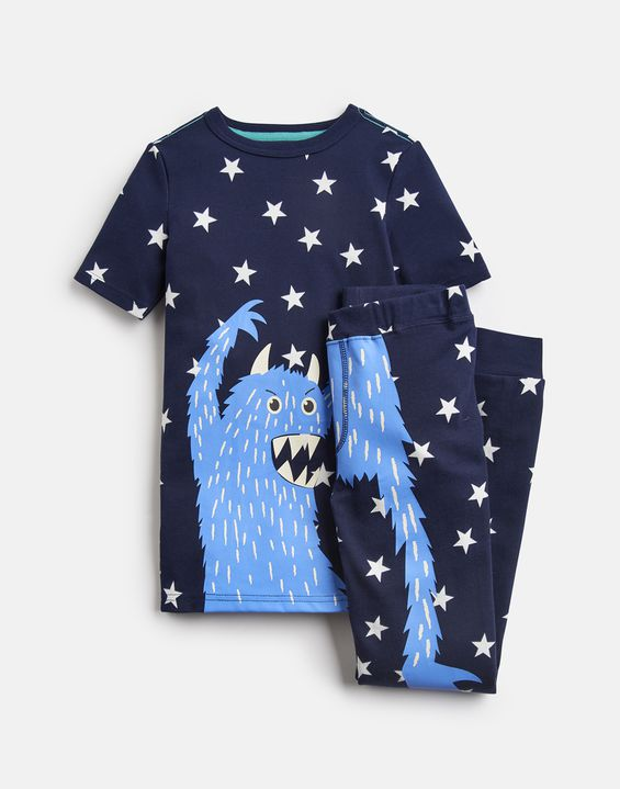 08e085161c03 Boy s Pyjamas   Pyjama Sets
