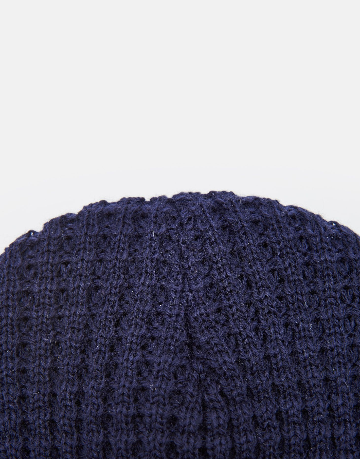 Joules-206958-Bamburgh-Hat-in-MIDNIGHT-in-One-Size thumbnail 2