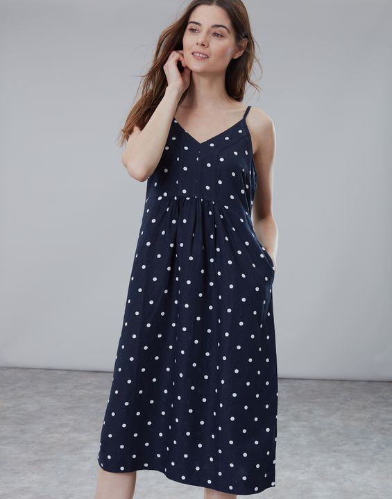 f51f2372b3 Women's Dresses | Maxi, Summer, Shift, Floral & Jersey | Joules