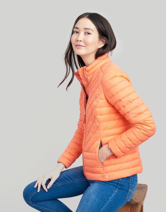 405568aaa04 Women s Padded Jackets   Coats