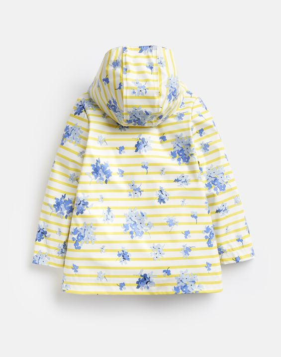 647865add Girls  Clothing Clearance