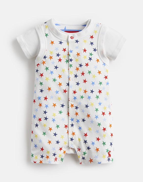2f2a480e7a952 Baby & Toddler Summer Sale | Up to 60% Off | Joules