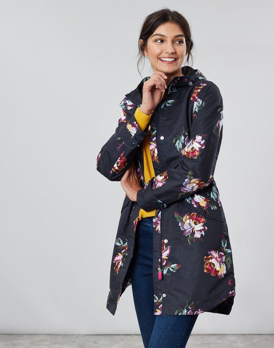 e8a54aa7992 Coats & Jackets for Women | Denim & Waterproof Jackets | Joules