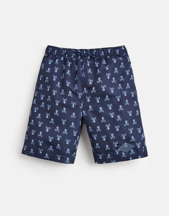d03b0289e0 Boys Swimwear   Swim Shorts & Towels   Joules