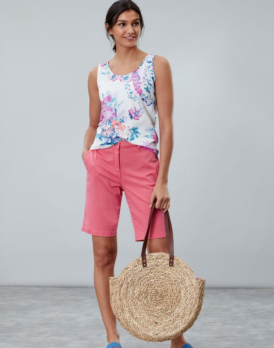 b11e04ccd188 Women's Holiday Clothes | Ladies' Summer & Holiday Clothing | Joules