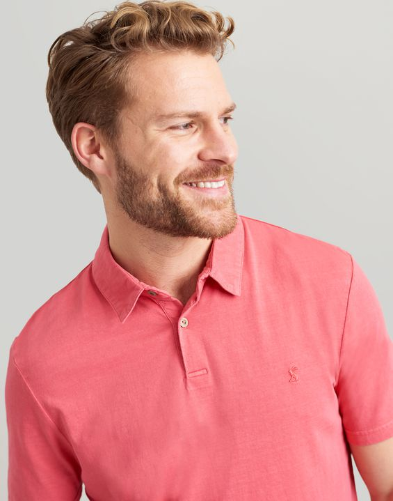 831042ded4fcd Polo Shirts for Men | Striped, Slim & Classic Fit Polo Shirts ...