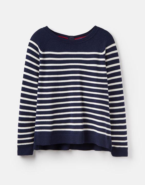 0b61323c1 Knitwear for Women | Plain & Patterned Jumpers for Women | Joules