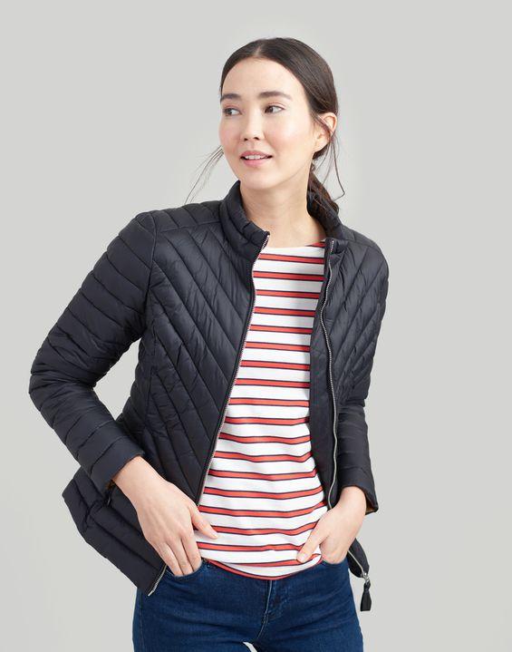 fdad52397f735 Women s Padded Jackets   Coats