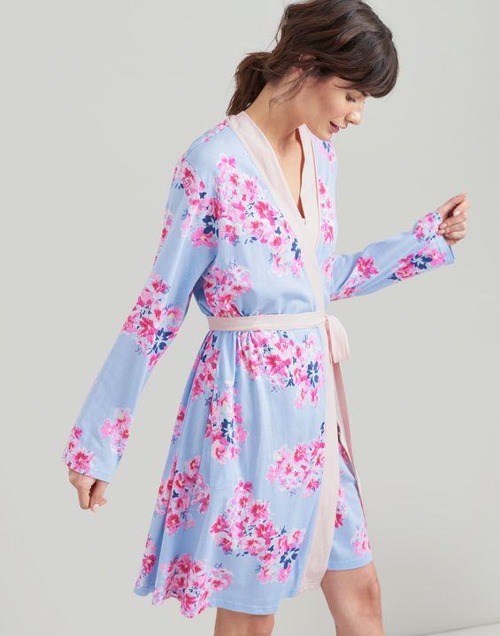 b6f00aeaa8dc Women s Pyjamas