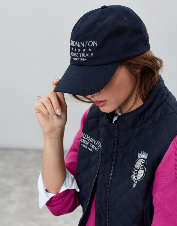 ecdfe9359 Equestrian Inspired Clothing For Women