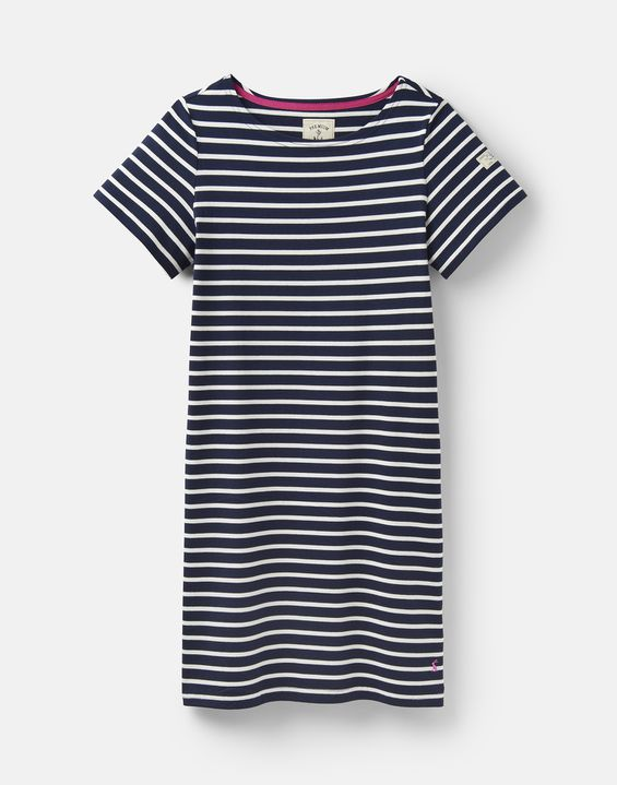a71018bc Joules Women's Clearance | Joules® UK