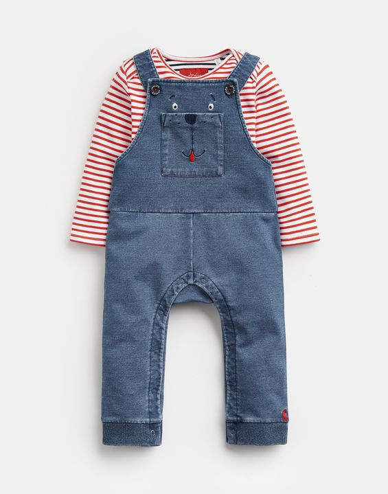 2c7e09dbb Baby & Toddler Summer Sale | Up to 50% Off | Joules