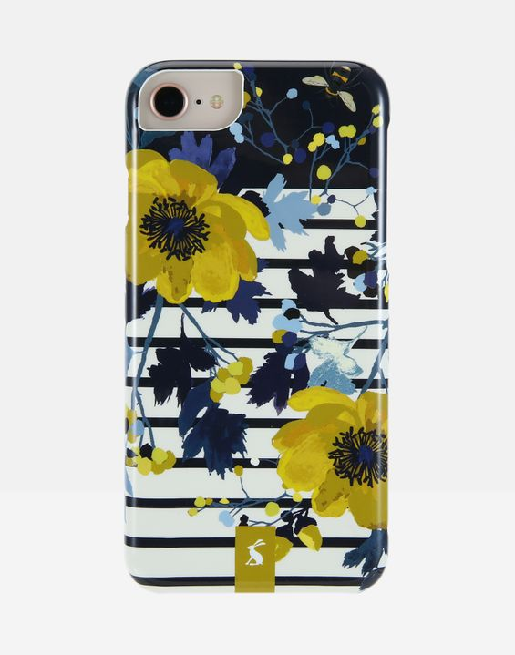 iphone 8 case joules