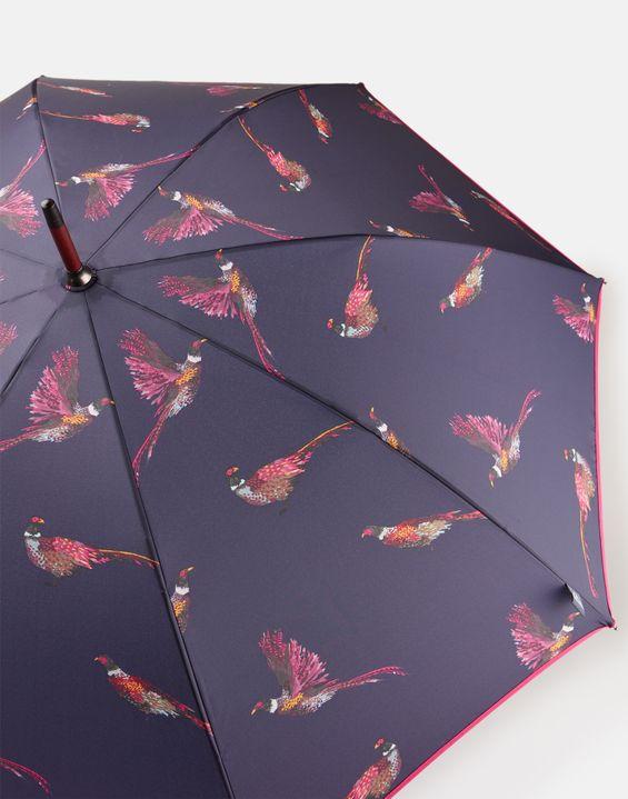b692772db Umbrellas   Multi-Colour & Striped Umbrellas   Joules