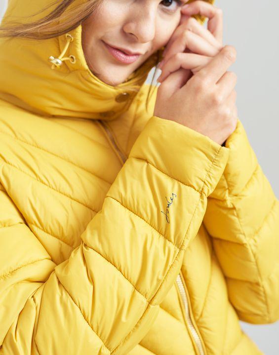 e015e2fb6 Coats & Jackets for Women | Denim & Waterproof Jackets | Joules