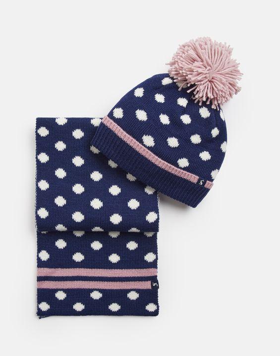 2915c75b2 Hats for Girls   Girls' Sun Hats, Swim Hats & Character Hats   Joules