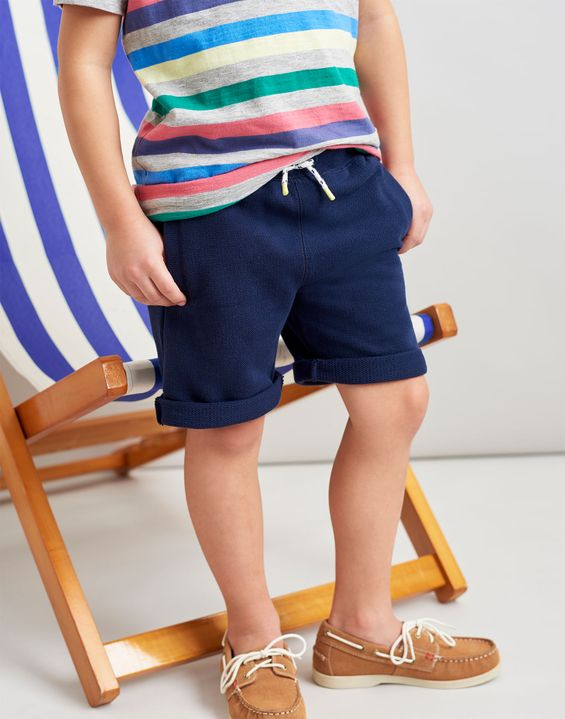 e313be0f16 Boys' Summer & Vacation Clothes | Boys' Vacation Shop | Joules®