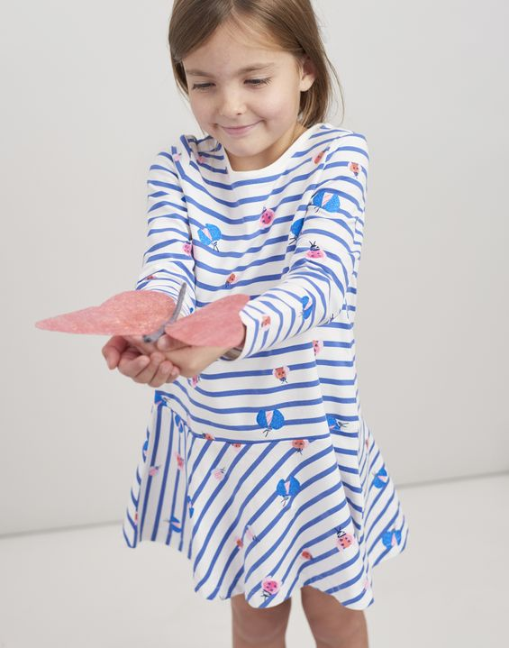 0db083fa1aa1 Girls' Clothing Clearance | Last Chance to Buy Online | Joules