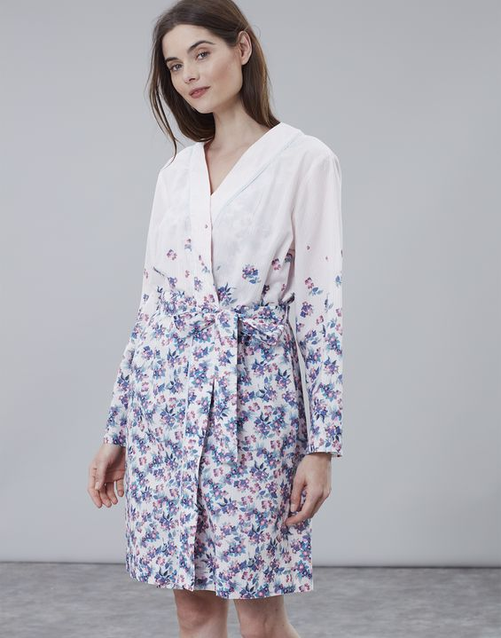 75484c32926 Nightwear for Women | Ladies' Pyjama Tops & Bottoms | Joules
